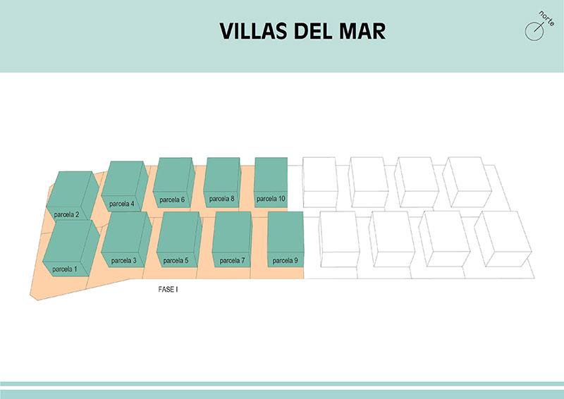 VILLAS-DEL-MAR-ESQUEMA-FASE-1