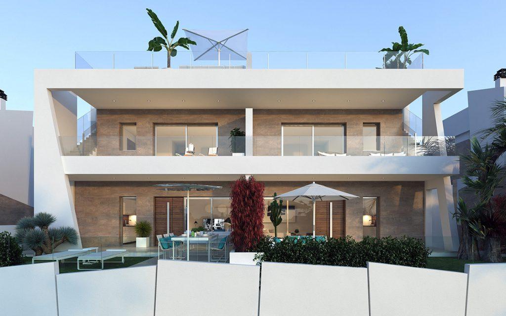 Apartments-Apartamentos-Bungalows-Property-for-sale-in-Benidorm-1-1024×640