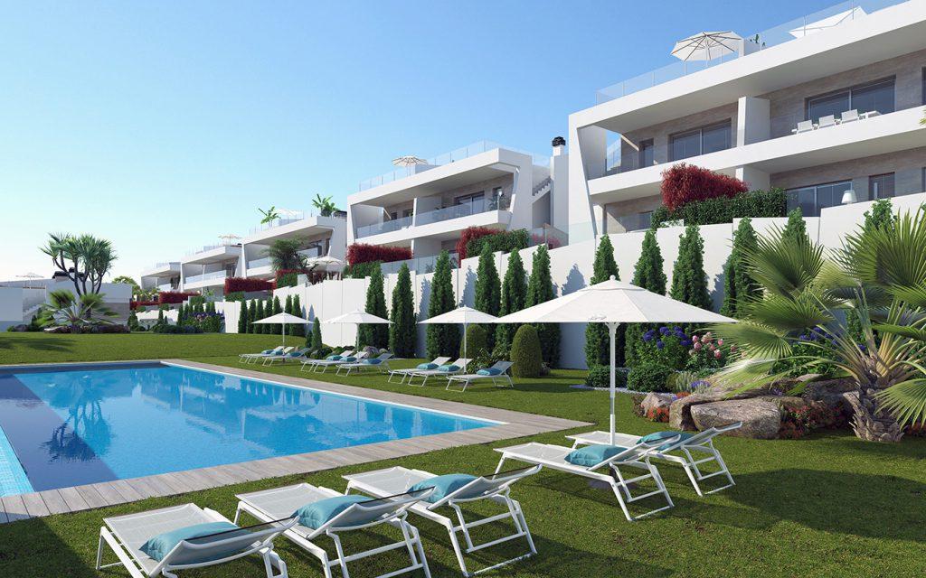 Apartments-Apartamentos-Bungalows-Property-for-sale-in-Benidorm-2-1024×640