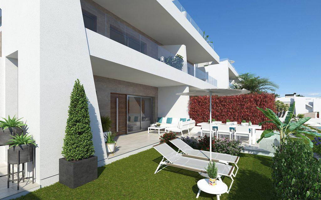 Apartments-Apartamentos-Bungalows-Property-for-sale-in-Benidorm-3-1024×640