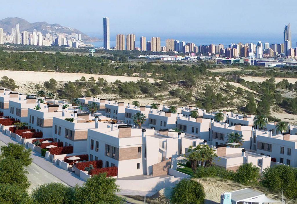 CampanaBay-Apartamentos-Bungalows-Finestrat-Benidorm-Costa-Blanca-3-1-1024×706