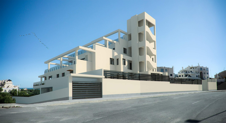 Edificio_La_Zenia_Vista2 (1)