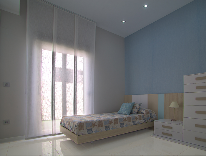 dormitorio_2_1
